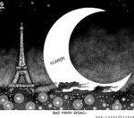In France, do not dare to criticize Islam