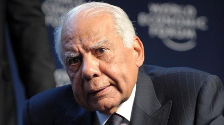 Egyptian PM confirms govt resignation