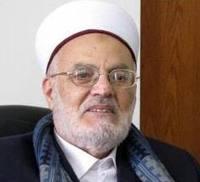 Al-Aqsa is a 'Red Line', Warns Sheikh
