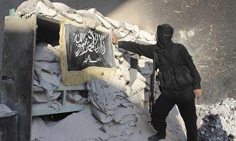 A-terrorist-from-Jabhat-al