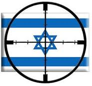 Anti-Semitism and anti-Israelism