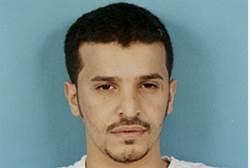 Ibrahim al-Asiri - Reuters