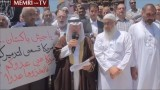 Islamists at Al-Aqsa: Liberate Jerusalem from 'Jews Filth'