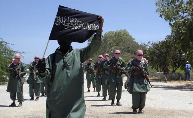 Somali Terrorists Separate Muslims Before Slaughtering