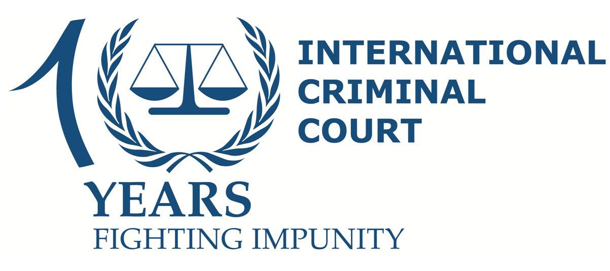 ICC-Court