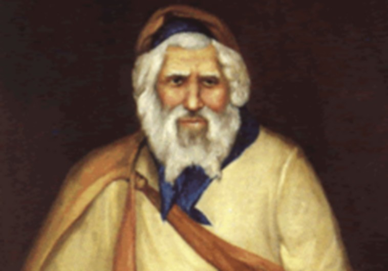 Abu Hasira