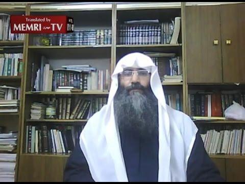 Jordan Arrests Cleric for Advocating Jewish Temple Mount Prayer