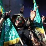 Hamas welcomes Samaria terrorist attack