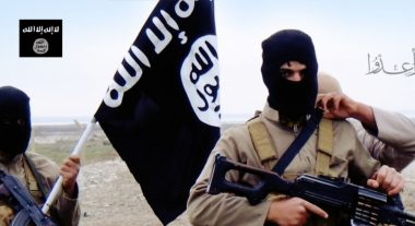 Iran 'foils 50 planned ISIS attacks'