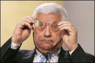 Embarrassed PLO Rewrites Abbas Speech – And Still Gets it Wrong