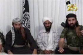 Al-Qaeda leader killed in Yemen