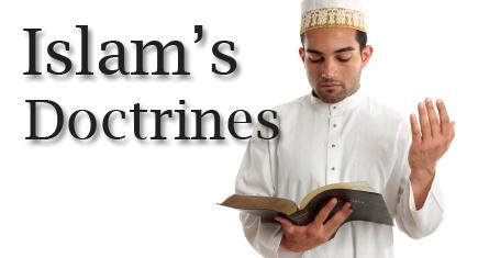 islam-doctrine