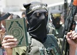 Why Does Ramadan Inspire More Terror?