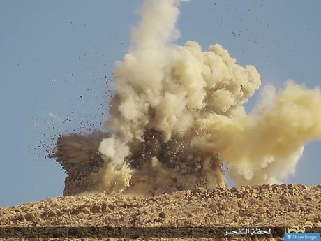 wilya-homs-scrn-grab-palmyra-shrines-blast