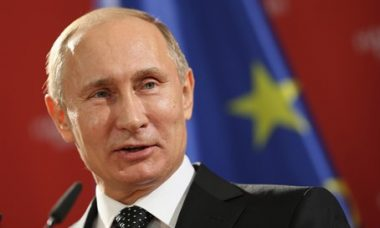 Pundit predicts 'devastating consequences' of Russia sanctions