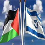 Two State Solution, war against terror, stabbing attacks