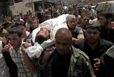 50,000 ISIS jihadists killed since 2014