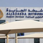 Al Jazeera dredges up Ukrainian blood libel
