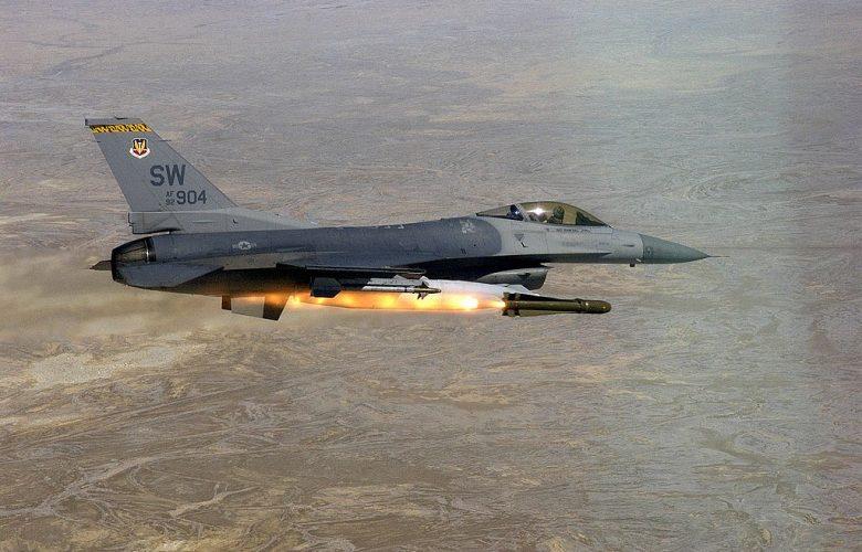 Israel aid to Syrian rebels