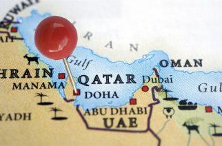 Qatari -Stock