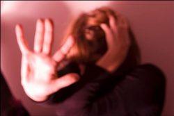 Violence against women: Some inconvenient data for the corrupt UN.