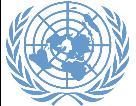 EU, UN condemn Temple Mount attack