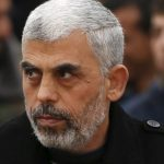 Hamas leader threatens to 'pummel' Israel