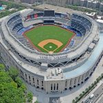 UN to name Yankee Stadium a Palestinian Heritage Site