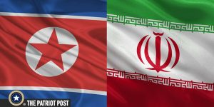 North Korea and Iran: The nuclear result of strategic patience