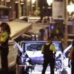 Spain terrorists planned bigger attack