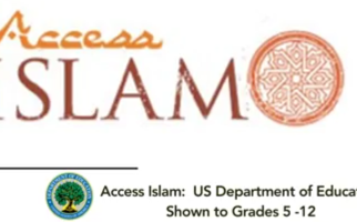access-islam-doe