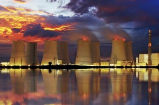 Egypt and Russia finalize nuclear power plant deal