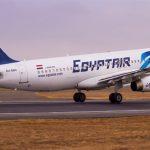 Britain lifts laptop ban on EgyptAir flights