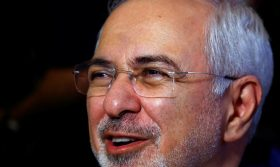 Iranian Foreign Minister: Trump's comments were 'insulting'